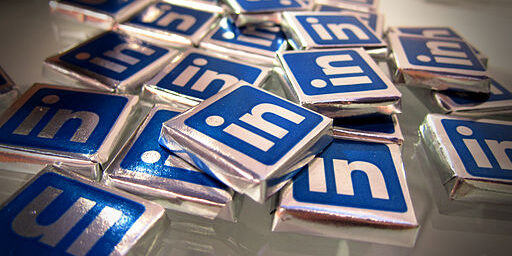 512px-Linkedin Chocolates